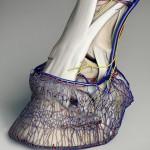 Horse-Hoof-Vascular-System 2